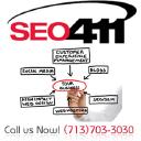SEO411