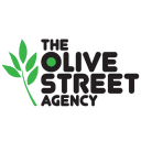 The Olive Street Agency