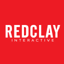 Red Clay Interactive