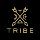 Tribe Interactive