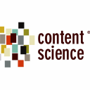 Content Science