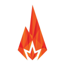 Bonfire Marketing