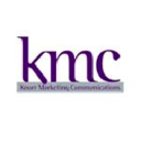 KMC Agency