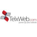 Telx Web
