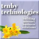 Tenby Technologies