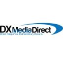 DX Media Direct