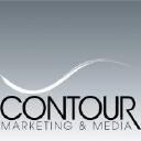 Contour Marketing & Media