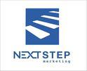 NextStep Marketing