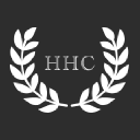 Heritage Hotel Management & Consulting