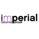 Imperial Creative Group