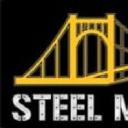 Steel Marketing