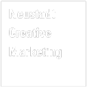 Neustadt Creative Marketing