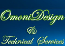 OmoniDesign