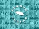 Common Thread Collective