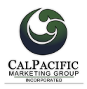 Cal-Pacific Marketing Group
