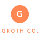 The Groth Co.