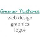 Greener Pastures Web Design & Graphics