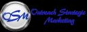 Outreach Strategic Marketing