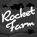 Rocket Farm