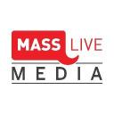 MassLive Media