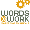 Words@Work