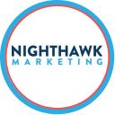 Nighthawk Marketing