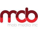 MOB Media