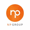 New Possibilities Group