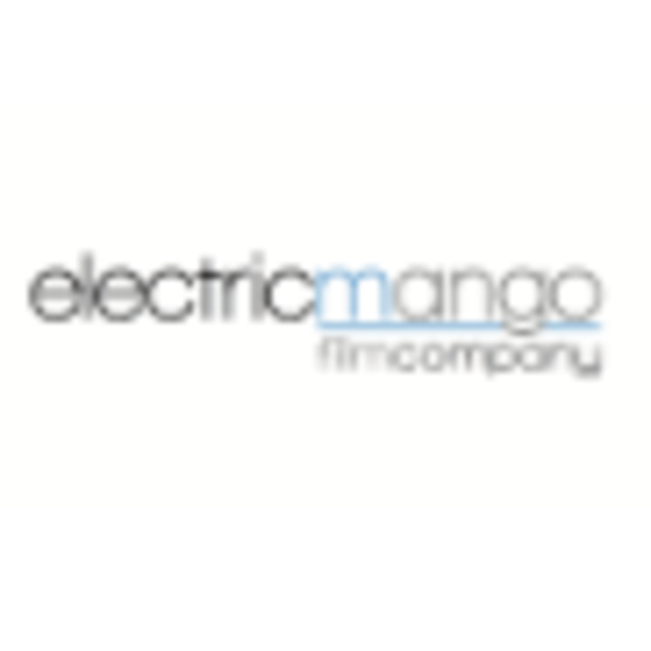 Electric Mango