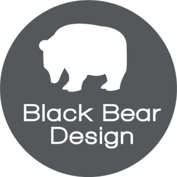 Black Bear Design Group