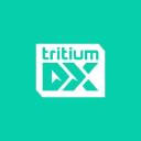 tritiumDX - When you grow, we help you focus!
