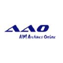 AIM Archives Online