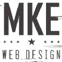 Milwaukee Web Design, LLC