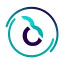 Infoxen Technologies