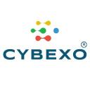 Cybexo