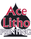 Ace Litho Printing