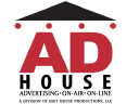 AdHouse Advertising