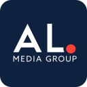 Alabama Media Group