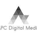 APC Digital Media