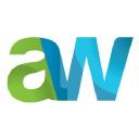 Atlantic Webworks