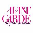 Avant Garde Digital Media