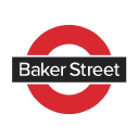 Baker Street Digital