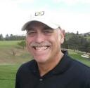 Barry Bartlett