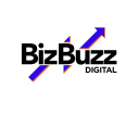 BizBuzz Digital