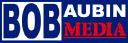 Bob Aubin Consulting