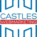 castleswebmarketing
