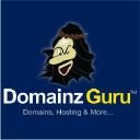 Domainz Guru