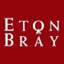 Eton Bray Group