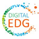 Digital EDG
