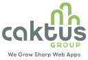 Caktus Group